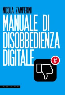 COVER disobbedienza digitale h