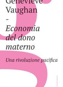 COVER economia del dono materno