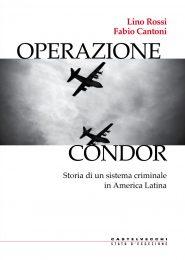 COVER operazione condor h