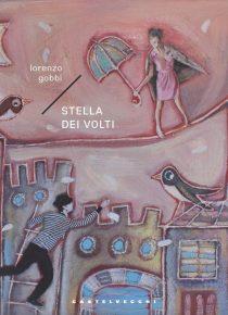 COVER stella dei volti