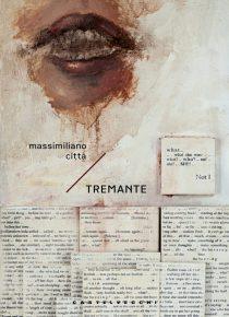 COVER tremante h