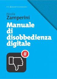 COVER Manuale di disobbedienza digitale-PROCESSATO_1-