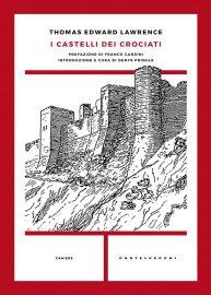 COVER castelli crociati h