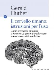COVER cervello umano