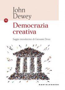 COVER democrazia creativa-PROCESSATO_1--page-001