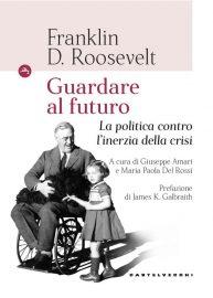 COVER guardare al futuro-PROCESSATO_1--page-001