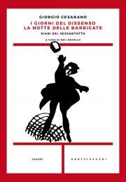COVER i giorni del dissenso DEF