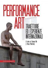 COVER performance art-PROCESSATO_1--page-0012