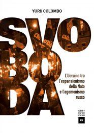 COVER svoboda