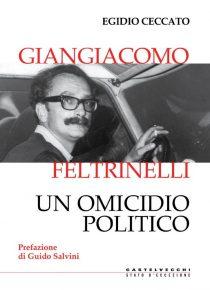 Giangiacomo-Feltrinelli