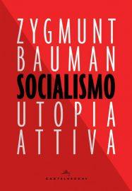 Socialismo-utopia-attiva