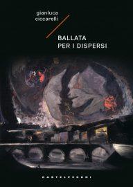 COVER BALLATA PER I DISPERSI DEF