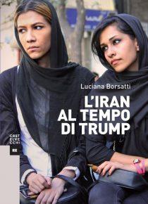 COVER Iran al tempo di Trump-PROCESSATO_1--page-001