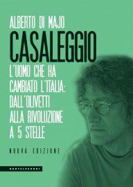 COVER casaleggio-PROCESSATO_1--page-001