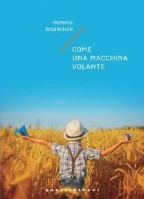 COVER come una ma.p1-page-001