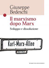 COVER il marxismo dopop Marx