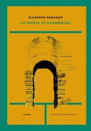 COVER la porta di parmenide