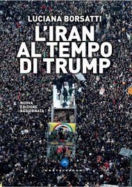 Ciano_Iran ai tempi di Trump Cop