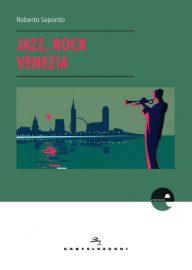 JAZZ ROCK,VENEZIA-page-001
