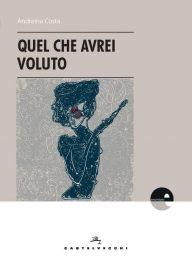 QUEL CHE AVREI VOLUTO-page-001