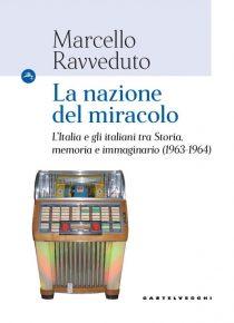 nazione del miracolo cover opaca-page-001