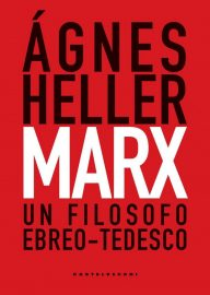 Marx_COVER