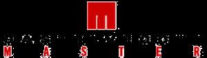castelvecchimaster_logo