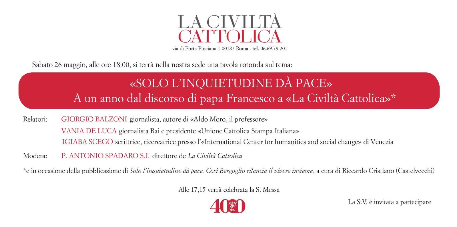 26 maggio_La Civiltà Cattolica (2)