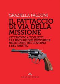 COVER IL FATTACCIO DI VIA DELLA MISSIONE-PROCESSATO_1--page-001