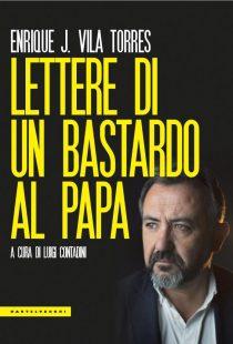 COVER Lettere di un bastardo al Papa-PROCESSATO_1--page-001
