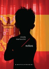 COVER Ninos