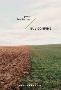 COVER-Sul-confine