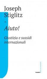COVER-aiuto-PROCESSATO_1-page-001