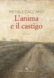 COVER-anima-e-castigo-2-PROCESSATO_1-page-001