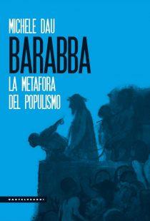 COVER-barabba-PROCESSATO_1-page-001