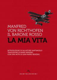 COVER-barone-rosso
