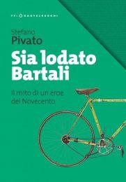COVER bartali-PROCESSATO_1-