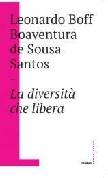 COVER-diversitachelibera-PROCESSATO_1-page-001