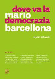 COVER-dove-va-la-democrazia