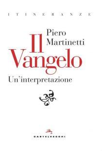 COVER il vangelo-PROCESSATO_1--page-001