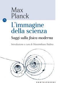 COVER-immagine-della-scienza