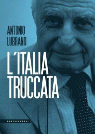 COVER italia truccata-PROCESSATO_1--page-001