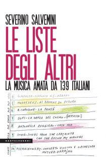 COVER le liste degli altri-PROCESSATO_1--page-001 (1)