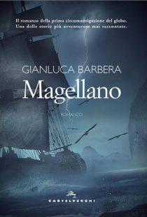 COVER-magellano.p1-page-001