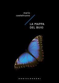 COVER-mappa-del-buio