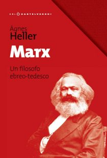 COVER marx