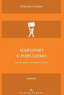 COVER marxismo-PROCESSATO_1--page-001