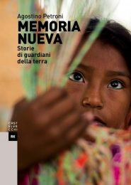 COVER-memorianueva