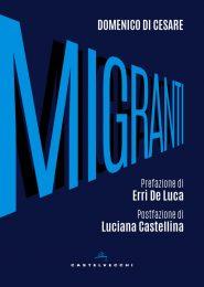 COVER migranti