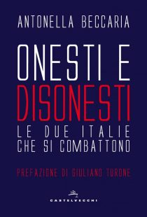 COVER-onesti-e-disonesti